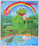 Puzzle.muppets01
