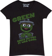 Sesame-Street-Green-Before-It-Was-Cool-Shirt