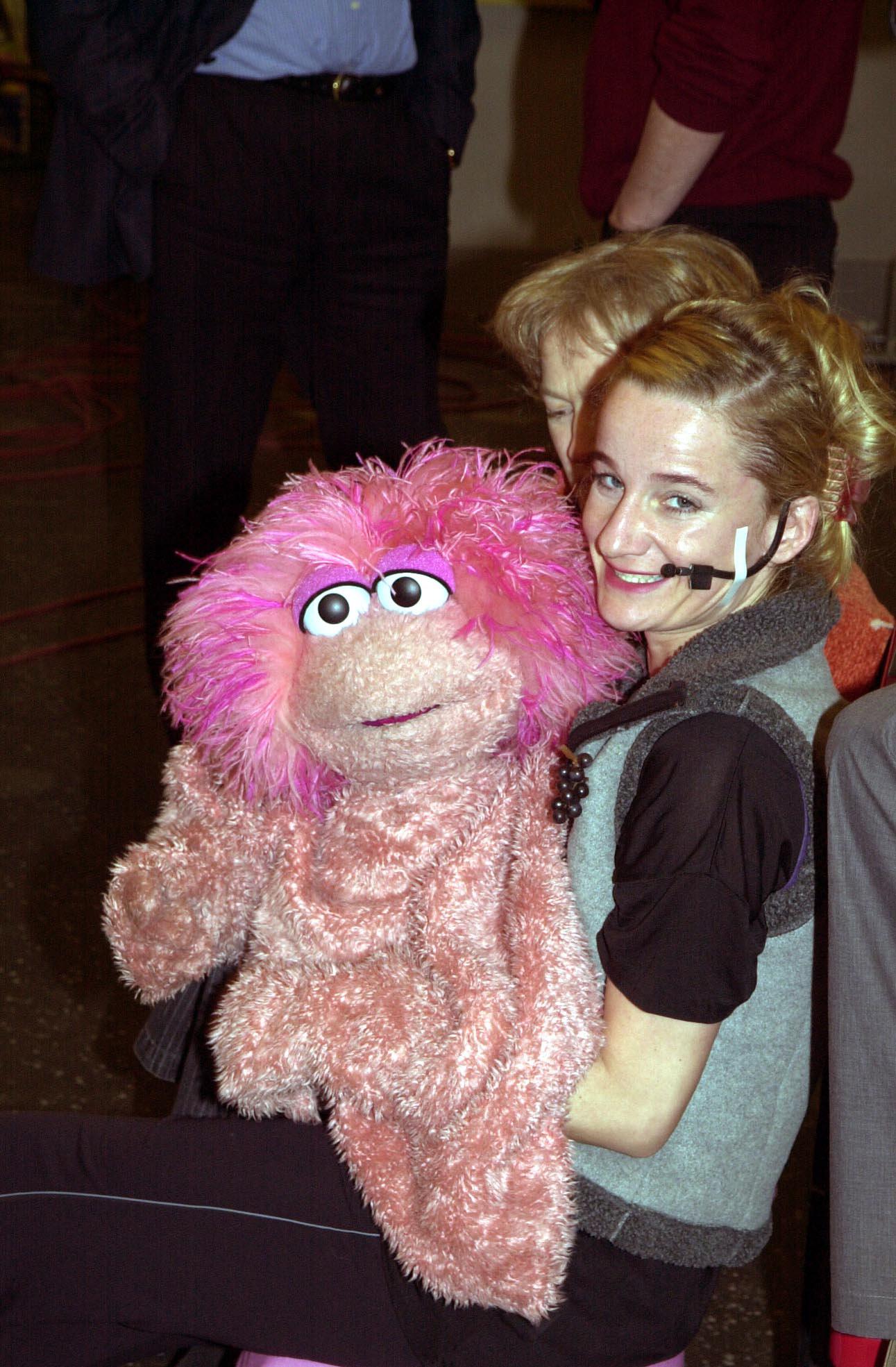 Sabine Falkenberg sabine falkenberg muppet wiki fandom powered by wikia