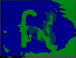 Vlcsnap-2015-12-06-23h17m11s121