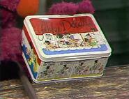 1418 lunchbox 02