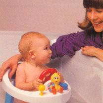 Bathseat2