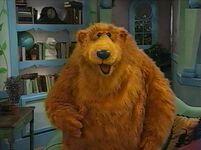Bear123j