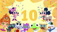 DisneyJuniorMusic-20-ReadyForPreschool-Numbers