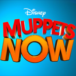 :Category:Muppets Now Episodes