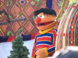 Ernie6abcikeathanksgivingdayparade