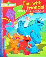 Funwithfriendscbook