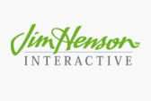 Jimhensoninteractive2003logo
