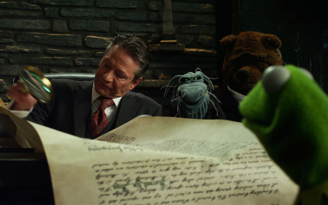 File:Kermit appeals to Richman.jpg
