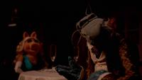 MuppetsNow-S01E03-LightsOut