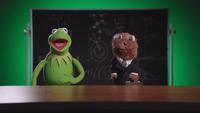 MuppetsNow-S01E06-KermitAndJoe