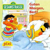 Pixi-gutenmorgen