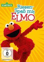 Sesamstrasse- Riesenspaß mit Elmo (2017-03-17)