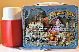 Tags1984FraggleLunchboxback