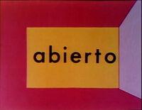 1918-Abierto