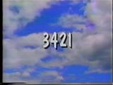 Episode 3421