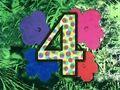 Thumbnail for version as of 19:35, November 24, 2007