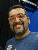 Ammar Sabban-0