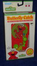 B'catch 1
