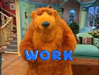 Bear118c