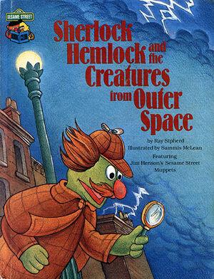Book.sherlockspace