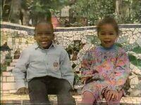 Count.2children