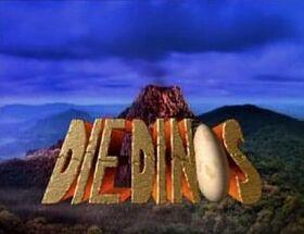 Diedinos-title