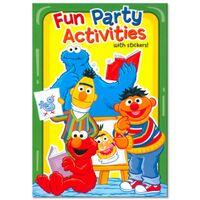FunPartyActivities