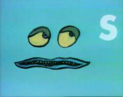 Hubley.snake