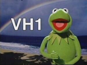 KermitVH1