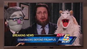Kimmy-LonnyPuppets