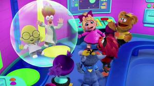MuppetBabies-(2018)-S02E02-StarshipPiggy-B&B