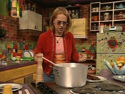 Sesame-English-Vegetable-Soup-veggie-soup