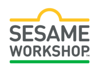 Sesame Workshop logo 2018
