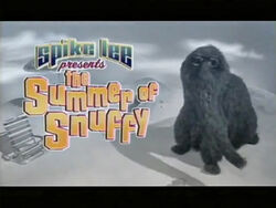 SummerofSnuffy1