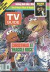 TVGUIDE Dec 22 1984