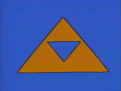 Triangle.transition