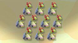 10TurtlesRemake