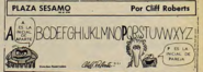 1975-4-19