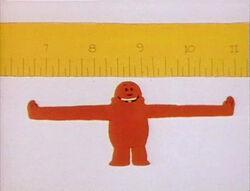 2499-Measure
