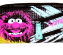 Muppet wallets (Loungefly)