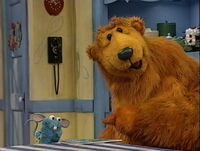 Bear233b