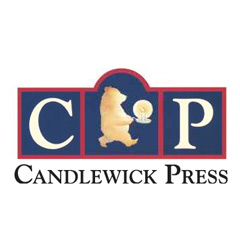Candlewick logo