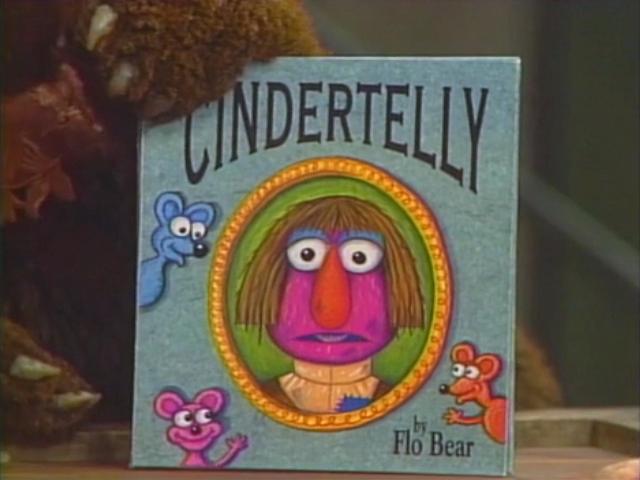 Episode 2990   Muppet Wiki   FANDOM powered by Wikia
