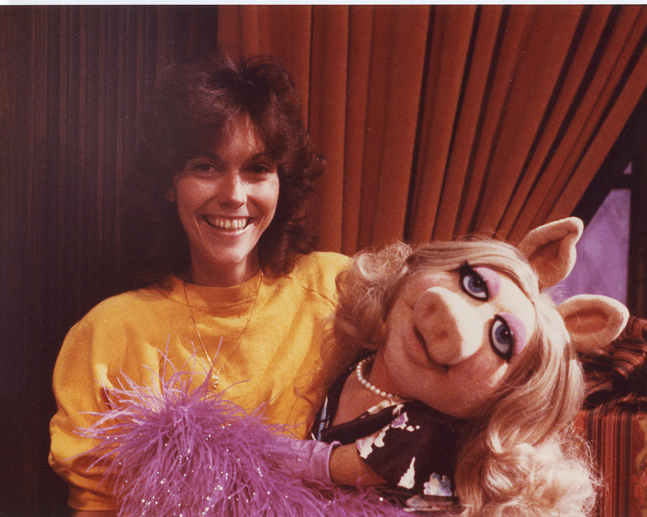 The Carpenters | Muppet Wiki | FANDOM powered by Wikia