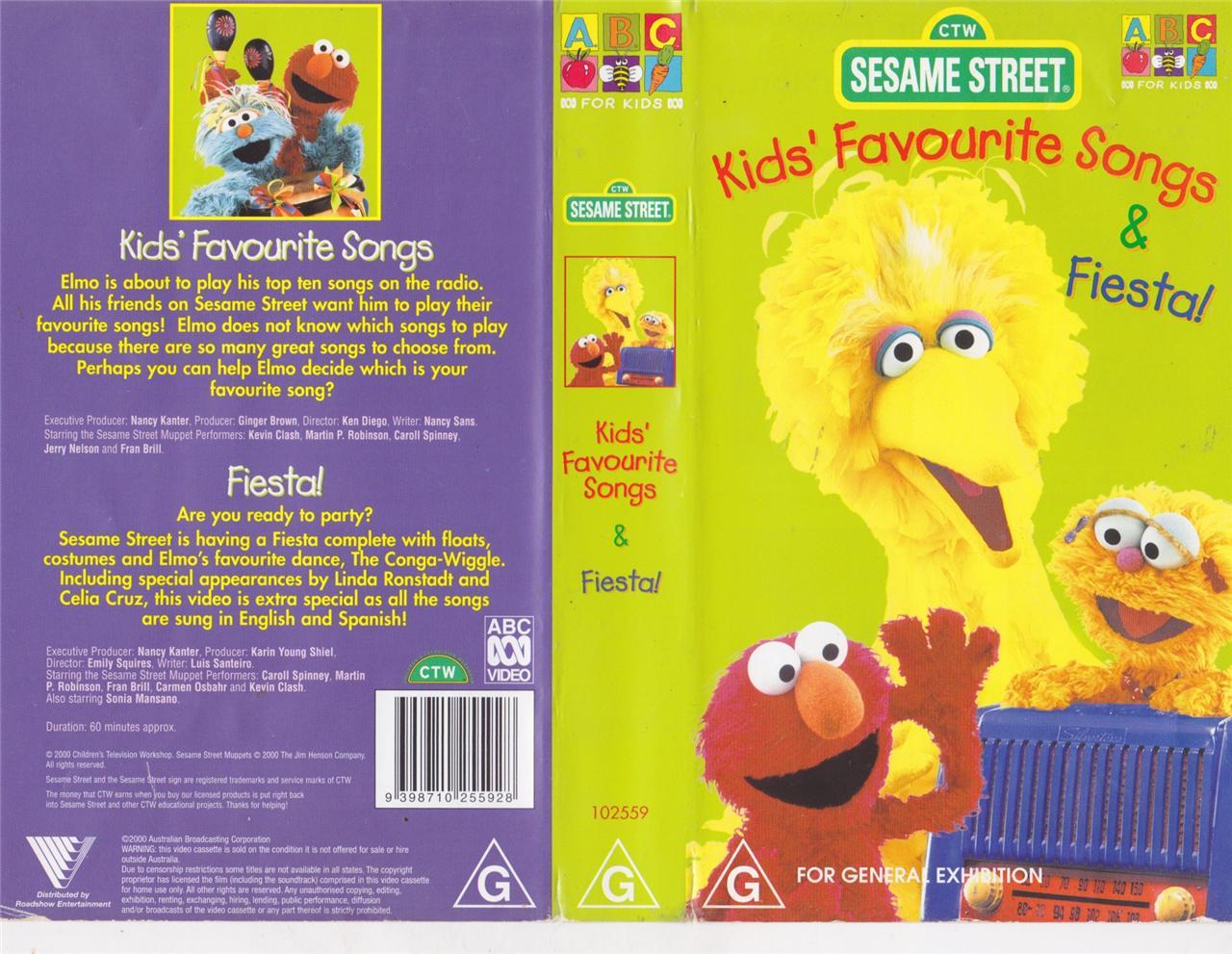Kids%27_Favorite_Songs_and_Fiesta%21_2000_Australian_VHS.jpg