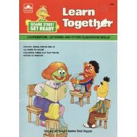 Learntogether1986