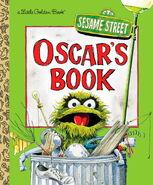 Oscar's book 2