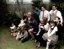 PS-FamilyPhoto