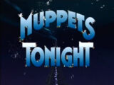 Muppets Tonight Theme